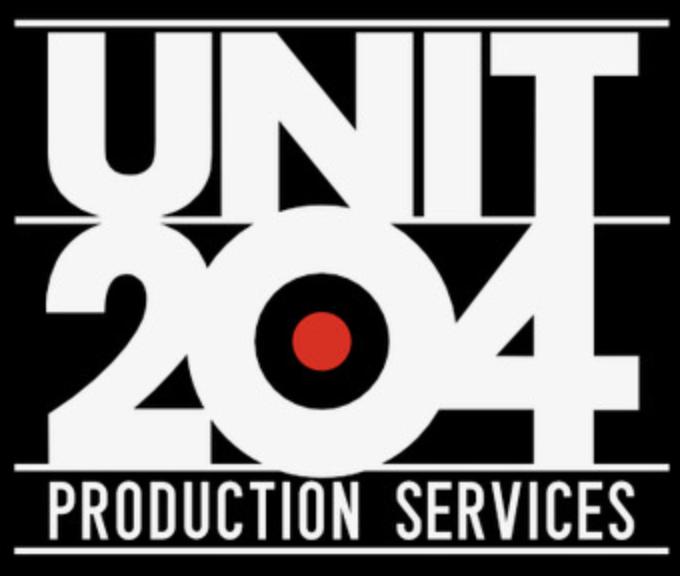UNIT204