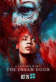 Channel Zero Season 3 & 4