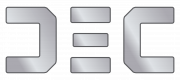 NewDEClogo